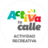 activatucalle